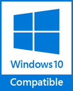 windows10 compatible